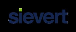 Logo Sievert SE